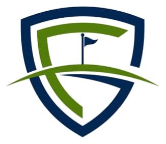 logo_facility_trans